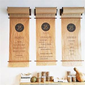 25+ best ideas about Cafe display on Pinterest