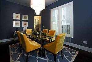 Imp combination of brightness and contrast in interiors for Interior home color combinations and contrast