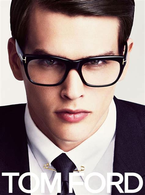 tom ford glasses mike kagee fashion tom ford for summer
