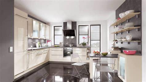 15 Lovely Builtin Kitchen Tables  Home Design Lover