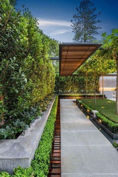 Home Design Backyard Ideas by Top 70 Best Walkway Ideas Unique Outdoor Pathway Designs