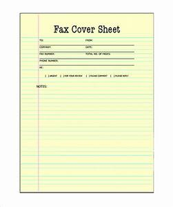 search results for fax cover sheets calendar 2015 With free cover sheet template