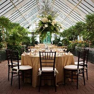 wedding packages in asheville nc mini bridal With honeymoon packages asheville nc