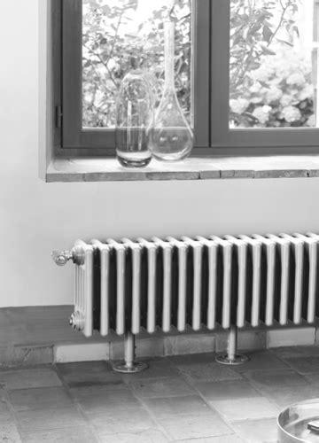 vuelta plinthe mcp radiateur acova de 625 224 1250 watts