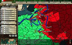 Download Hearts Of Iron 2 Complete Mac 110