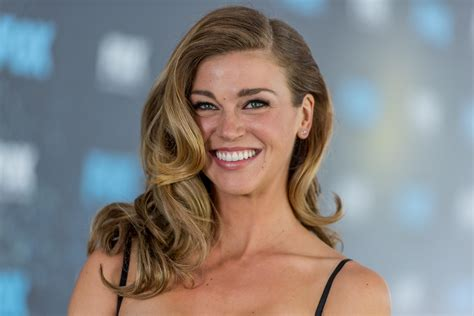 adrianne palicki tv shows wonder woman 6 places to watch and stream today s news