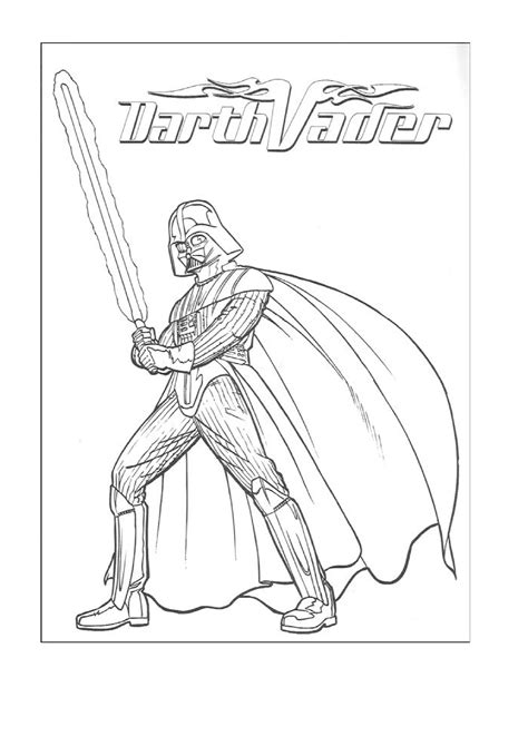 At At Star Wars Coloring Pages To Print Coloring Pages