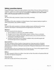 business dissertation pdf
