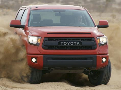 flex fuel toyota tundra trd  sale  cars