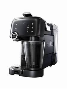 Lavazza A Modo Mio Fantasia Lm7000 Cappuccino Latte Coffee