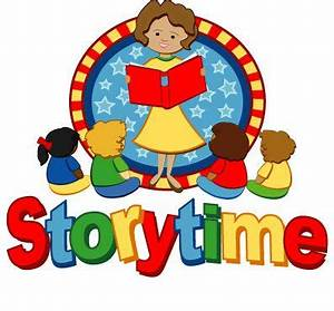 24 best Story Time/Newsletter Graphics images on Pinterest ...