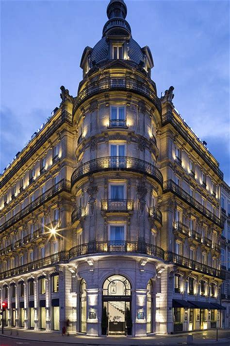 chambre a louer pas cher hotel le royal lyon mgallery collection à lyon comparé