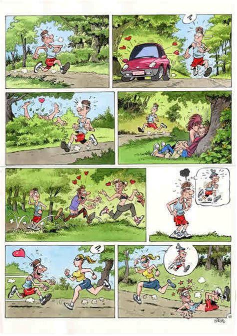 Gürsel, Gürcan - Original page - Rooie Oortjes/Red Ears ...