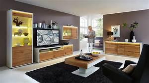 Bilder Zu Wohnzimmer : wohnzimmer m bel interliving hugelmann lahr freiburg offenburg k che ~ Sanjose-hotels-ca.com Haus und Dekorationen