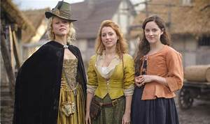 Série The First : jamestown everything you need to know about the sky one drama series tv radio showbiz ~ Maxctalentgroup.com Avis de Voitures