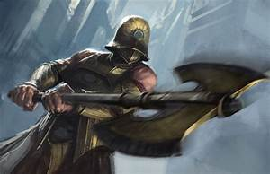 Designing for Orzhov | MAGIC: THE GATHERING