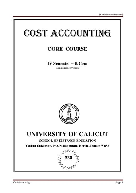 A Textbook Of Cost Accounting (calicut University. Keyword Search Marketing One Stop Title Loans. How To Analyze Quantitative Data. How To Accept Credit Card Payments On Website. Accept Online Credit Card Payments. High Yield Bond Spreads Truck Insurance Quote. Cheap Auto Insurance The General. Roofing Shingle Companies Lsat Prep Companies. How To Advertise Job Openings