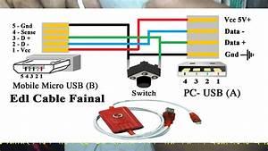Usb  U09a6 U09bf U09af U09bc U09c7  U0985 U09b0 U099c U09bf U09a8 U09be U09b2 Edl Cable  U09ac U09be U09a8 U09be U09a8 U09cb  U09b6 U09bf U0996 U09c1 U09a8