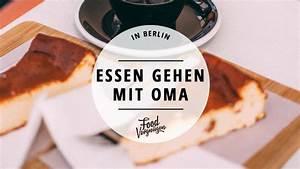 Essen Gehen Osnabrück : 11 caf s in denen ihr super mit omi essen gehen k nnt mit vergn gen berlin ~ Eleganceandgraceweddings.com Haus und Dekorationen