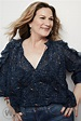 'Wine Country' Star Ana Gasteyer Exclusive StudioWrap ...