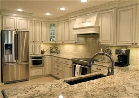 how to kitchen cabinets 83 best woodharbor cabinetry images on 7362