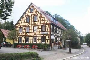 74420 Oberrot Scheuerhalden : krone gasthof in 74420 oberrot oberrot ~ Frokenaadalensverden.com Haus und Dekorationen