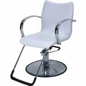 Barbers Hair Salon Chair