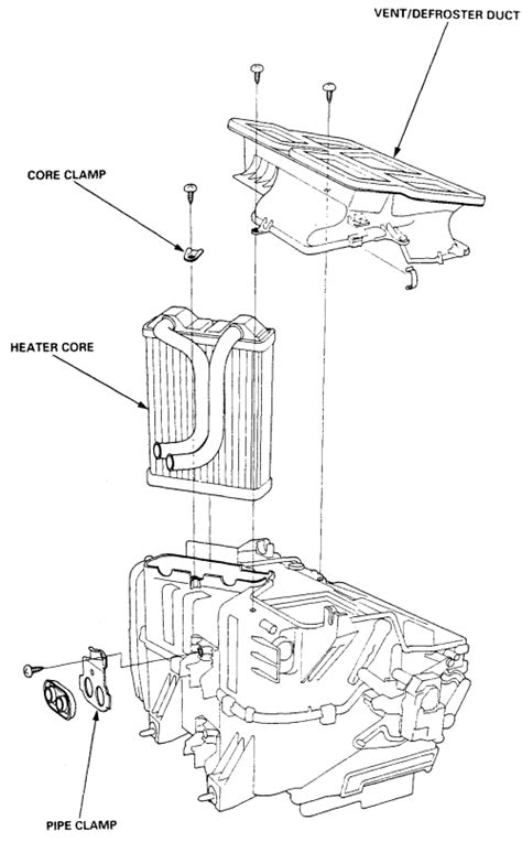 Repair Guides Heating Air Conditioning Heater