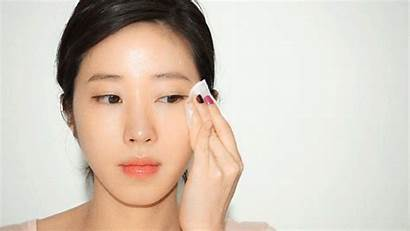 Skin Beauty Glow Goals Cloudless Natural Recipe