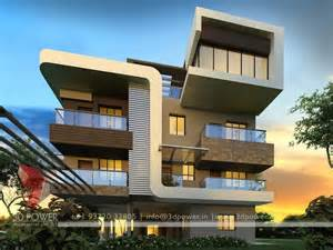 home designer architect gallery architectural 3d bungalow rendering modern 3d bungalows bungalow 3d design