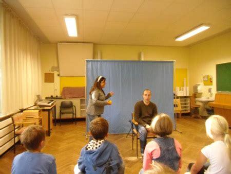 BernhardOverbergGrundschule GronauEpe