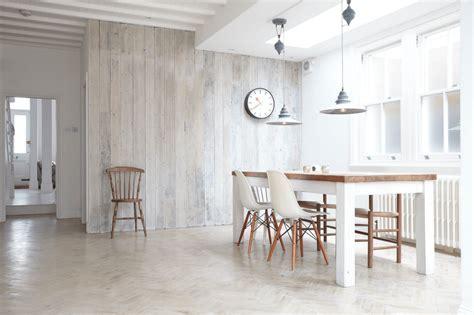 Interior Design With Cool Tone Colors - Interior Design