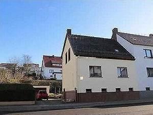 Wohnung Kaufen Zweibrücken : h user kaufen in zweibr cken ixheim ~ Yasmunasinghe.com Haus und Dekorationen