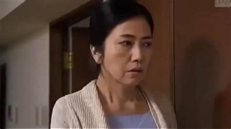 Japanese Milf Maki Hojo Fucked By Her Son Videos Xxx De