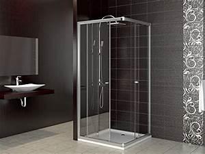 Duschkabine Aus Kunststoff : dusche archive sanit r online shop ~ Indierocktalk.com Haus und Dekorationen