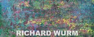 Künstler In München : richard wurm k nstler m nchen ~ Markanthonyermac.com Haus und Dekorationen
