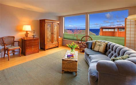 Beautiful Living Room Interior Design Hd Wallpaper Girls