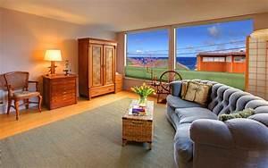 beautiful living room interior design hd wallpaper