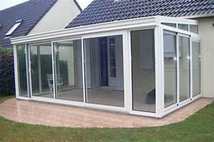 Cout D Une Pergola : prix extension maison 30m2 elegant fondation extension ~ Premium-room.com Idées de Décoration
