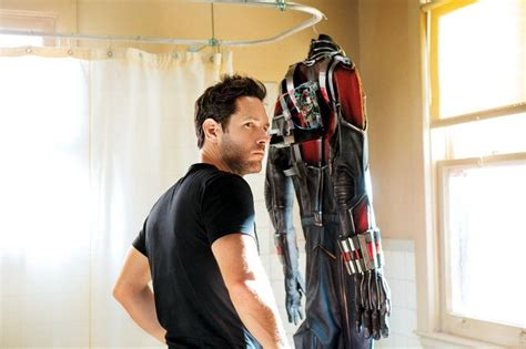 'Ant-Man' premiere: See the stars of Marvel's latest movie ...