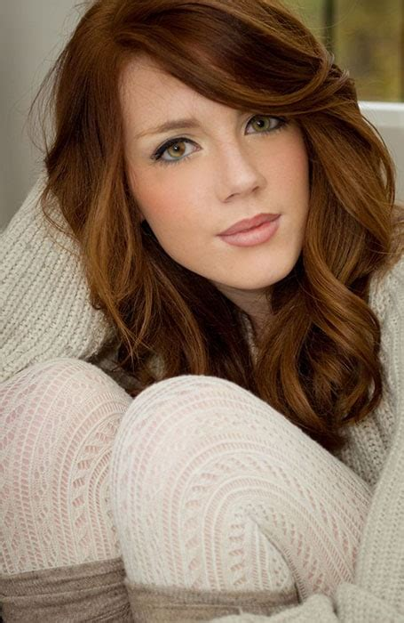 warm brown hair color 60 best brown hair with highlights ideas the trend spotter