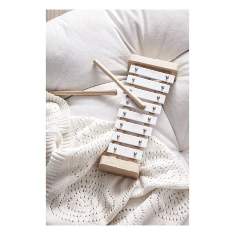 wooden xylophone product xylophone gifts  kids