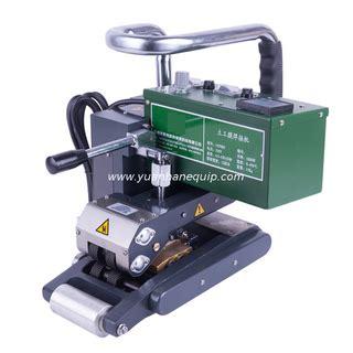 plastic welding machine plastic welding machine products plastic welding machine manufacturers