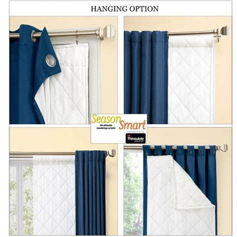 25 unique insulated curtains ideas on pinterest curtain