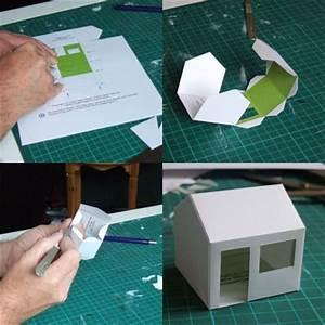 Printable crafts templates - InfoCap Ltd.