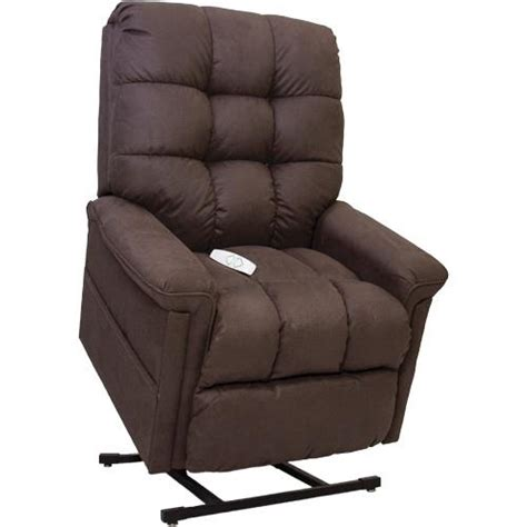 mega motion lift chair remote mega motion as5002 heat and reclining mink lift
