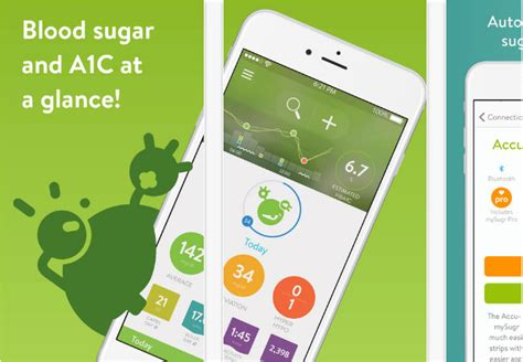 fitness apps for iphone health fitness apps for iphone and to get in better 2087