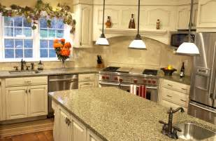 kitchen island boos repair and replace kitchen counters to stay on top of
