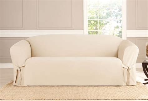 Settee Covers For Sale by Slip Covers For Sofa Architecture Ideas