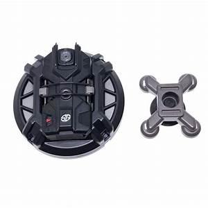 Spy Gear | Panosphere 360 Spy Cam